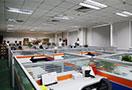印刷事业部